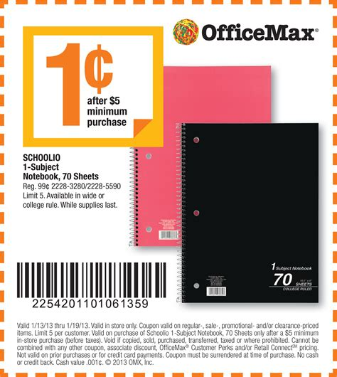 office depot coupons dealigg percent off printable home depot coupon 2017 2018 best