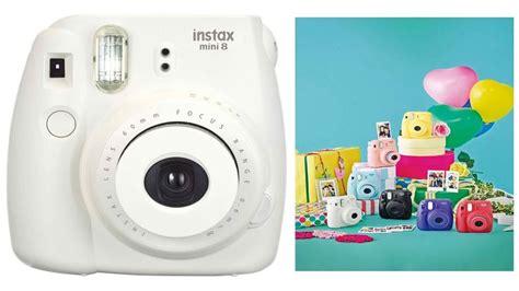 where to buy polaroid best 25 600 ideas on polaroid