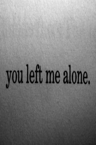 Best Feeling Alone Whatsapp Status,Facebook Status,Images