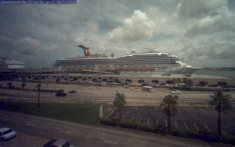 Car Rental Galveston Cruise Port by Galveston Cruise Ship Port Pier 23