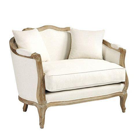 cuddle armchair cuddle armchair 28 images cuddler swivel sofa chair brilliant round accent chair