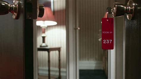 the shining hotel room number room 237 2012 culture crypt