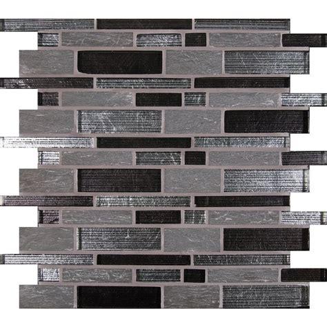 mosaic tile ms international flooring 12 in x 12 in upc 747583038616 mosaic tile ms international flooring