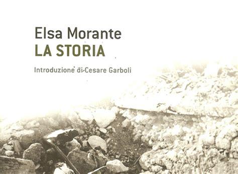 film elsa morante la storia roberta siciliano la storia di elsa morante come ges 249