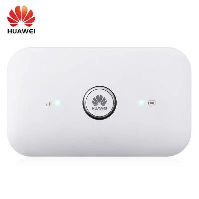 4g support mobile original huawei e5573s 856 4g mobile wifi router dl