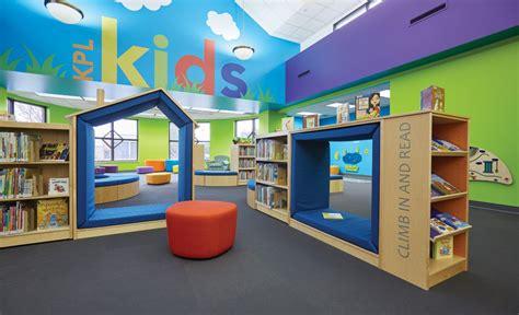hanoi public library interior design project concept on kenosha public library portfolio