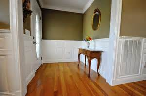 Cottage Wainscoting cottage wainscoting photos