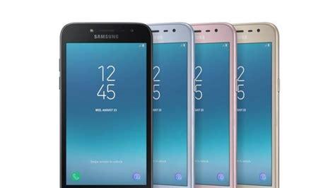 Harga Samsung J5 Pro Shopee harga hp samsung terbaru dan terupdate 2018 samsung note