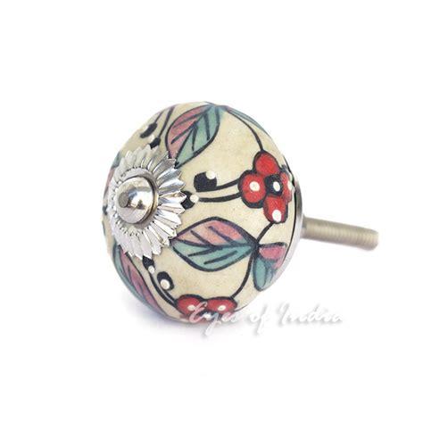 Decorative Ceramic Knobs And Pulls by Pink Blue Decorative Ceramic Cupboard Door Dresser Cabinet