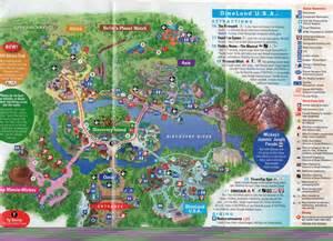 printable map of animal kingdom magic kingdom map 2014 printable related keywords