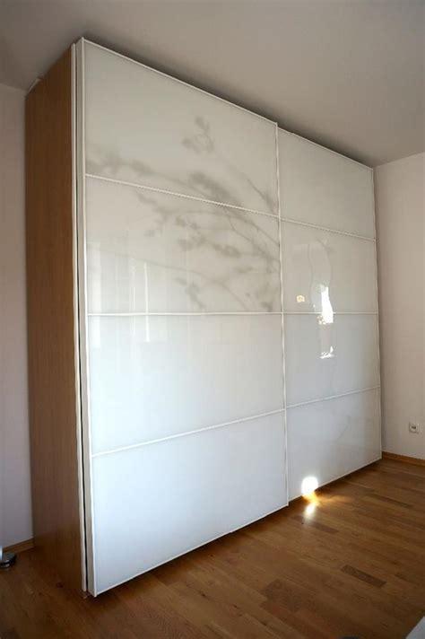 kleiderschrank 3m weiß wohnzimmerdecke