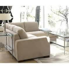 natuzzi castello sectional 1000 images about sofa on pinterest microfiber sofa