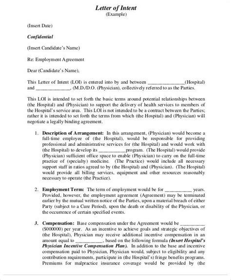 Letter Of Intent To Volunteer Exles school scholarship negotiation letter 28 images exle