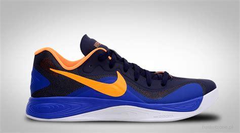 Jual Nike Hyperfuse Low nike zoom hyperfuse 2012 low knicks away price 72 50 basketzone net