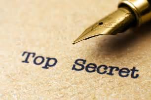 top secret meetings the bravest volunteers