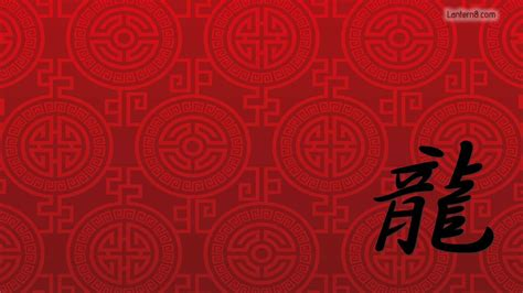 chinese pattern and meaning chinese wallpapers wallpaper cave