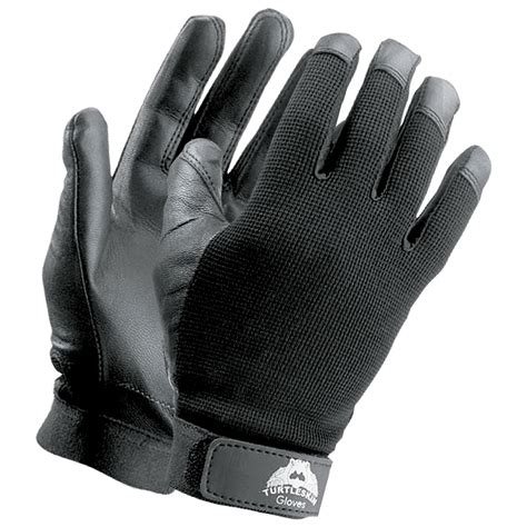 Enforcement Search Search Gloves Enforcement 28 Images Voodoo Tactical Neoprene Sheriff Enforcement