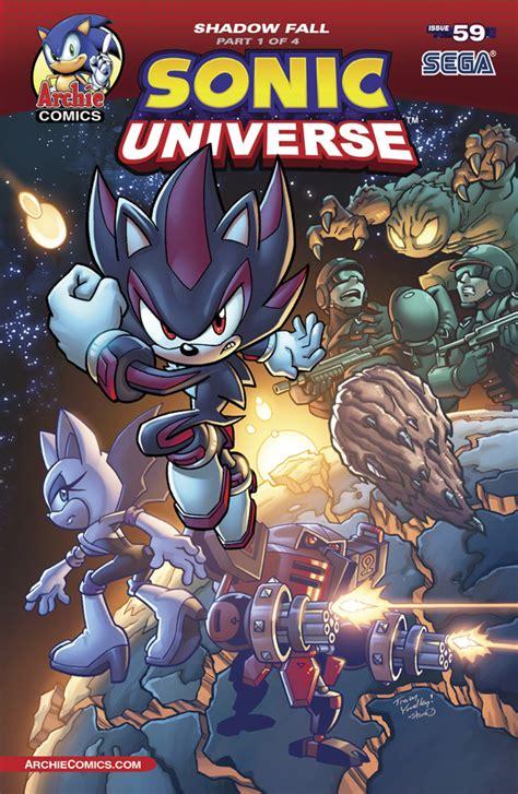 Tails future version mobius encyclopaedia fandom kotaksurat archie sonic universe issue 59 mobius encyclopaedia altavistaventures Images
