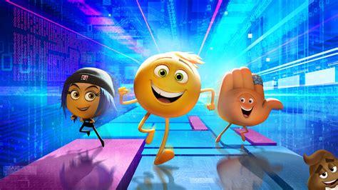 film avec des emoji le monde secret des emojis film 1h 26min 2017 cin 233 s 233 rie