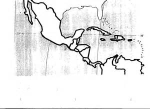 best photos of blank map of central south america