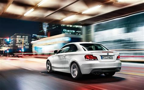 Bmw 1 Series Price In Oman by Bmw 1 Series Coupe 2012 125i In Qatar New Car Prices