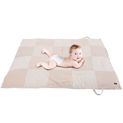 Best Baby Mat by Top 5 Best Baby Play Mat Tiles For Sale 2017 Best For