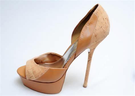manic shoes confessions of a shoe manic fashion 14 nigeria