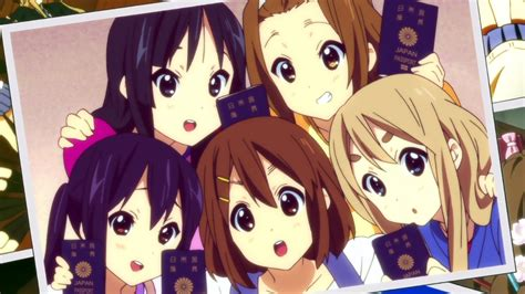 wallpaper anime k on january 2014 anime express