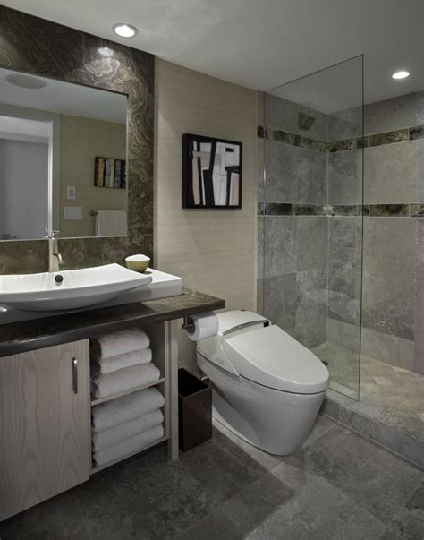 little bathrooms small bathroom for the home pinterest