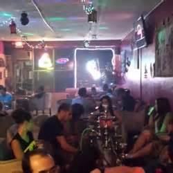 Ali Baba Hookah Lounge | ali baba cafe hookah bar 10 photos hookah bars