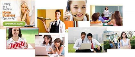 Online Work From Home Jobs Part Time - 30 part time jobs online from home 20 000 pm start now
