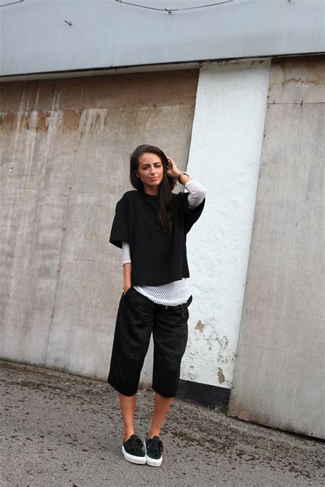tomboy style 17 best ideas about tomboy fashion on tomboy