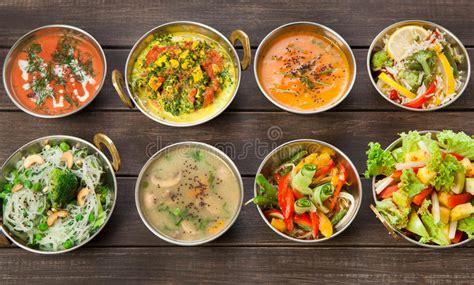 cuisine vegetarienne indienne vegan et plats 233 pic 233 s chauds de cuisine indienne