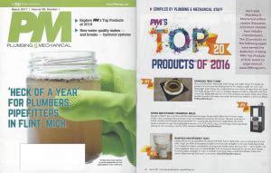 Plumbing Magazines Usa Plumbing Magazines Usa 28 Images Plumber Magazine