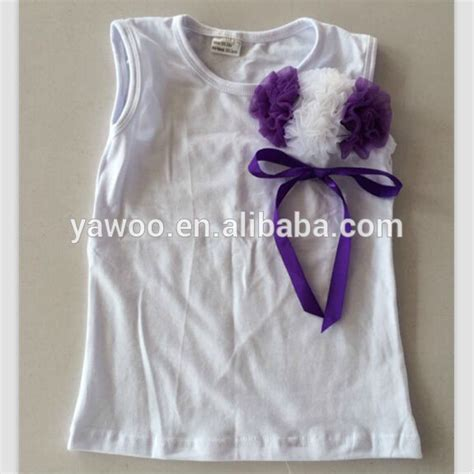 light up shirts for kids light up t shirts for kids flower basketball shirts for