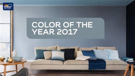 lucky color of the year 2017 color of the year 2017 feng shui 28 images feng shui