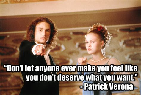 Movie Quote Memes - 187 when life gives you movie quotes make motivational