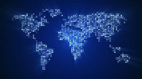 world of color blue section региональная информация бгту