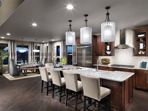Kitchen Lighting Trends Progress Lighting The Top Lighting Trends Of 2016