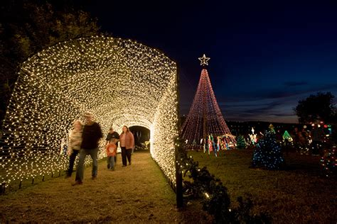 Awesome Picture Of Wimberley Christmas Lights Christmas Wimberley Lights