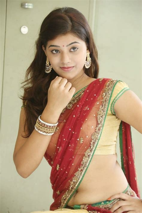 hot photos with saree yamini half saree hot photo stills 25cineframes