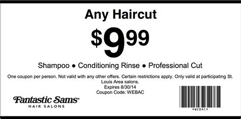 great clips coupons april 2014 sams coupon 2017 2018 best cars reviews