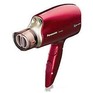 Hair Dryer On Shopclues buy panasonic hair dryer eh na45 shopclues