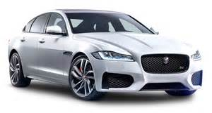 Jaguar Xf Cars White Jaguar Xf 2 Car Png Image Pngpix