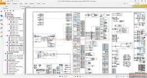 caterpillar 3208 engine wiring diagram get free image about wiring diagram