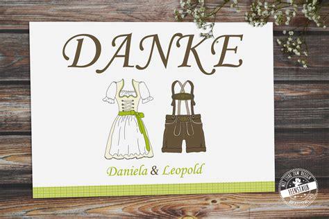 Hochzeitseinladung Cd by Dankeskarten Hochzeitspapeterie Feenstaub At