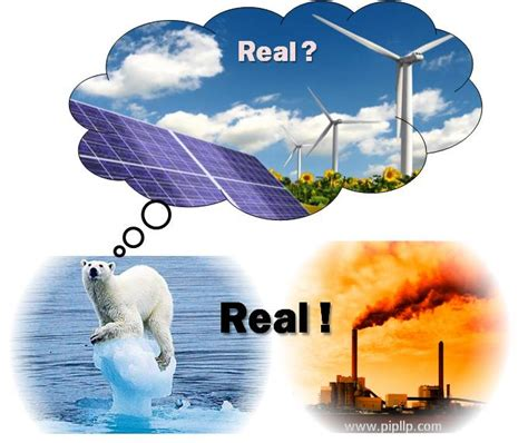 Renewable Energy Versus The Environment by Chin Kin Ong Archive Palmer International Partnership