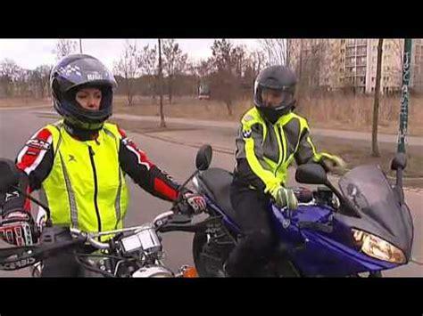 Motorrad Fahrschule G Ppingen by Expertfahrschule Grundfahraufgabe Slalomfahren Doovi