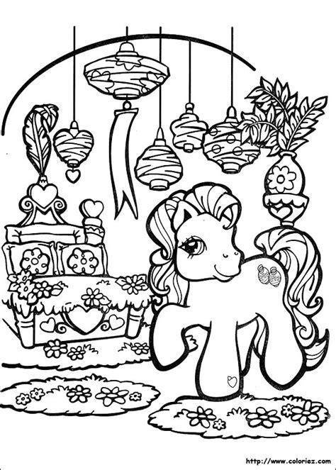 connemara pony coloring pages coloriage 195 dessiner chevaux et poneys a imprimer