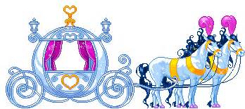 gifs animados princesas disney